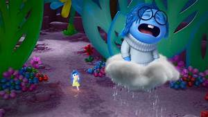 Inside Out Screening Goes Terribly (And Kinda Hilariously ...