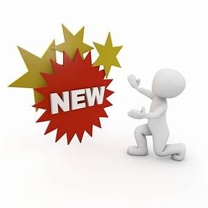 3 Questions Before You Sell a New Product Best@Selling