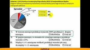 Diagram Ko U0142owy - Matfiz24 Pl