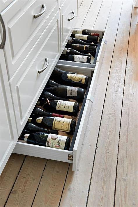 wine storage ideas    dont   cellar