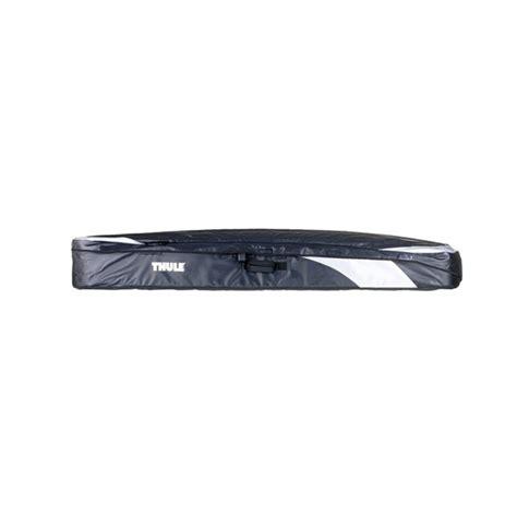coffre de toit souple thule ranger 500 noir 260 l norauto fr