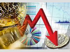 Pound to euro exchange rate FALLS as Brexit volatility