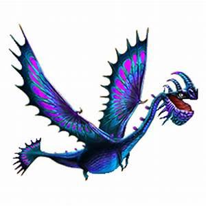 Dragons Drachen Namen : datei glutkessel drachenz hmen leicht gemacht wiki fandom powered by wikia ~ Watch28wear.com Haus und Dekorationen