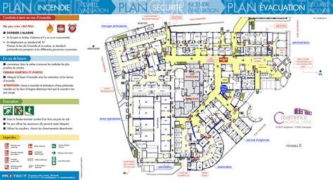 hotel avec dans la chambre marseille plan d évacuation plan d intervention protect marseille