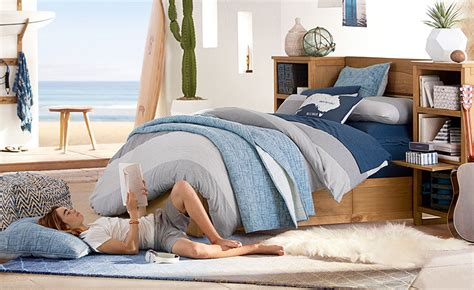 How To Decorate A Bedroom by How To Decorate Your Bedroom With Eco Friendly Products
