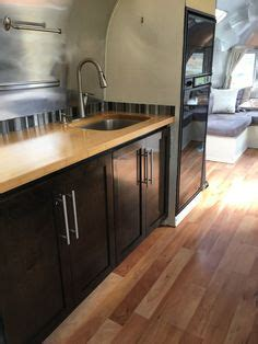 45 best Countertops for the Airstream images on Pinterest
