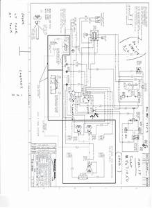 Tiffin Motorhome Wiring Diagram Inspirational
