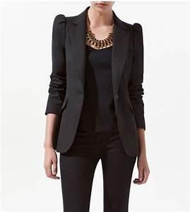 hot slae fashion band suit jacket women coat stylish short ...