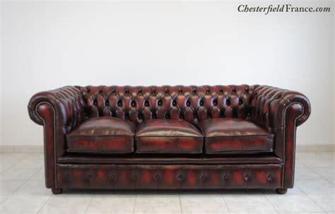 canap lit chesterfield chesterfield chesterfield le canapé lit