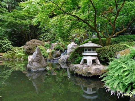 japanese garden photos ideas landscaping network
