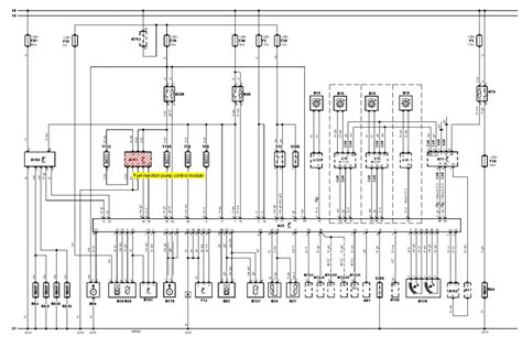 966 Ih Tractor Wiring Schematic For by Farmall 12 Volt Wiring Diagram Wiring Diagram Fuse Box