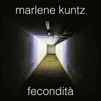 marlene kuntz fecondita testo video ufficiale del