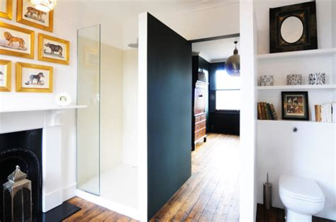 two houses become one by bureau de change design milk