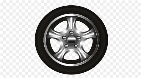 Debido A Que Los Neumáticos Código De Rim