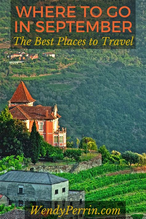 17 Best Ideas About Best Places To Travel On Pinterest