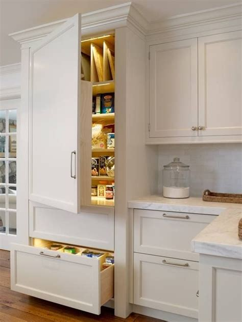 kitchen top cabinets 3374 best images about 2014 kitchen inspiration on 3374
