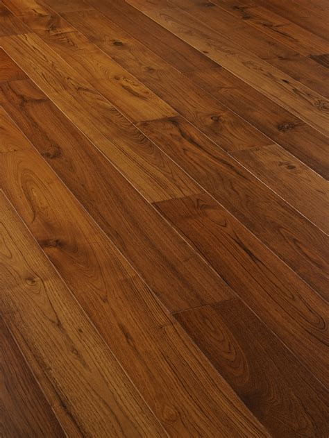 where can i buy hardwood flooring specialists fineweave