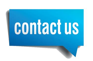 Ndsu Help Desk Contact by Loantek Contact Us Get More Info About Our Software