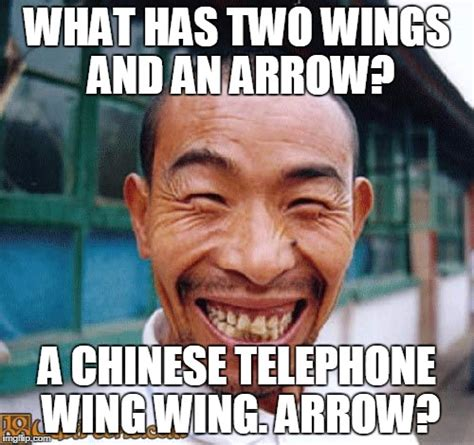 Funny Chinese Meme - 20 chinese memes that are just plain funny sayingimages com