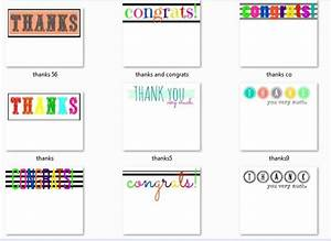 free hershey bar wrapper template free candy bar wrapper thank you and congrats printables