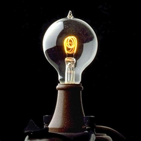l shaped like a light bulb great w d grq pin energy