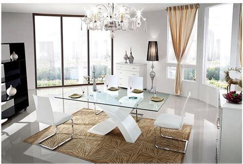 tavoli da pranzo moderni tavoli da sala da pranzo moderni tavolo quadrato epierre