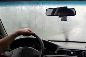 Buée Dans La Voiture : une astuce tr s pratique pour viter facilement d avoir de la bu e sur vos vitres de voiture c ~ Medecine-chirurgie-esthetiques.com Avis de Voitures