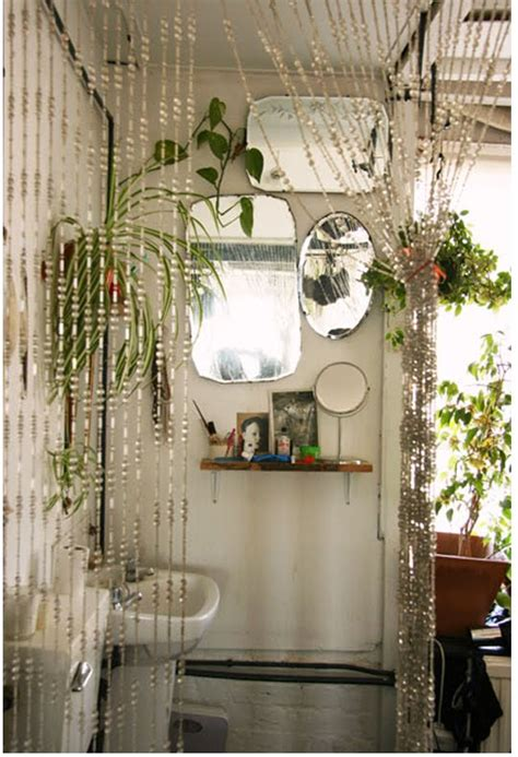 Indoor Plants For Interiors