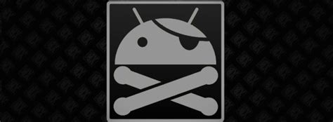 android hacks the droid 12 awesome tweaks for your android device