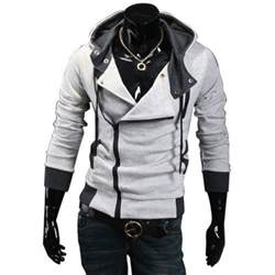 designer hoodies assassins creed ezio hoodie ebay