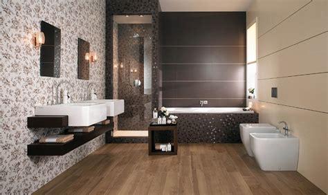 azulejos  banos modernos estilos  ideas