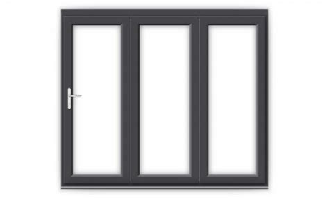 upvc bifold doors flying doors