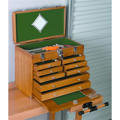 cabinet making tools for sale wood tool chest w 8 wood tool drawers