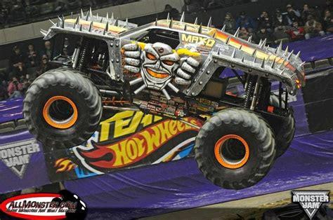 best monster truck videos 87 best monster jam images on pinterest monster jam big