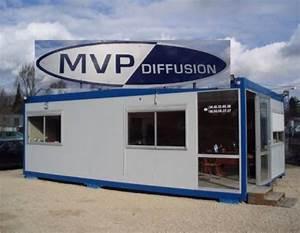Le Bon Coin Voiture Occasion Centre : voiture occasion centre le bon coin diane rodriguez blog ~ Gottalentnigeria.com Avis de Voitures