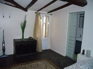 Studio Meublé Bordeaux : mon appartement bordeaux tr s beau studio meubl avec ~ Melissatoandfro.com Idées de Décoration