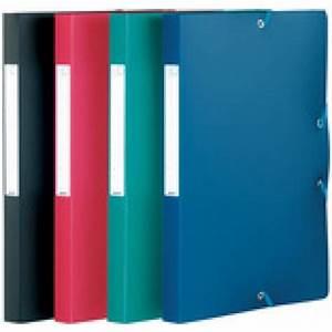 Boite Rangement Papier : rangement papier ~ Teatrodelosmanantiales.com Idées de Décoration