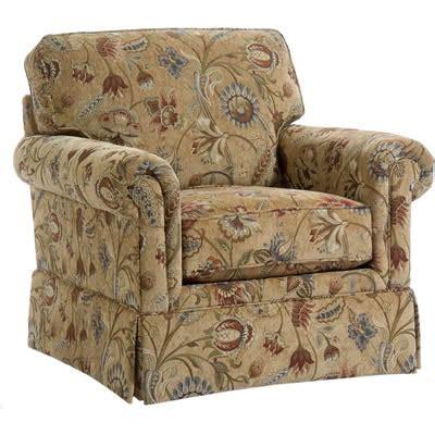broyhill audrey chair