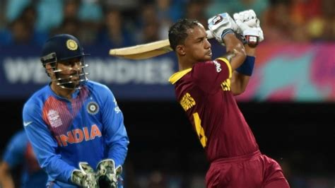 india  west indies st   usa