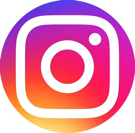 instagram icon transparent vector free instagram png icon 327903 instagram png
