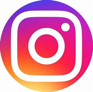 LKB London Instagram colourful icon - LKB London