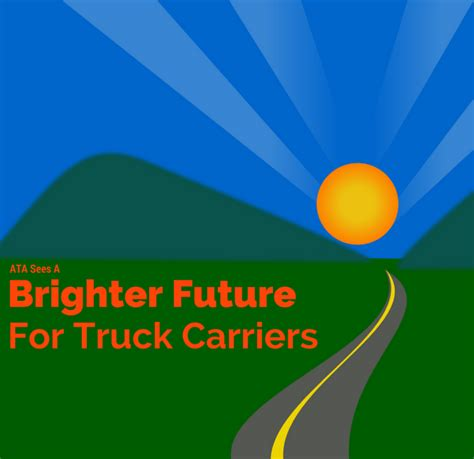 truckcarrierfuture web drivewyze
