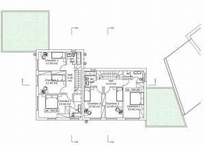 plan maison 1 tage 3 chambres joyu0027s house kalutara With plan de maison 1 tage 3 chambres