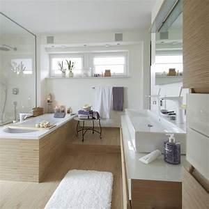 Badezimmer Grundriss Modern : pin von uwe reichow auf bad pinterest haus badezimmer und bad ~ Eleganceandgraceweddings.com Haus und Dekorationen