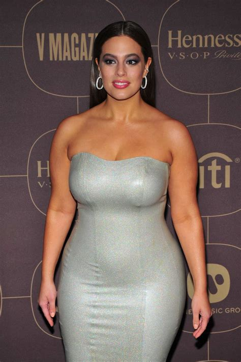 Ashley Graham's best casual looks – How to dress like Ashley Graham