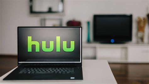 hulu now has live tv multimediamouth