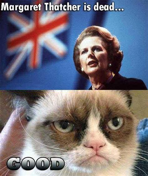 Margaret Thatcher Memes - maragret thatcher memes latest news updates at daily news analysis