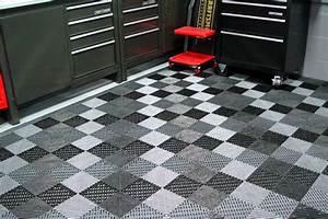 racedeck flooring uk deck design and ideas With racedeck flooring price
