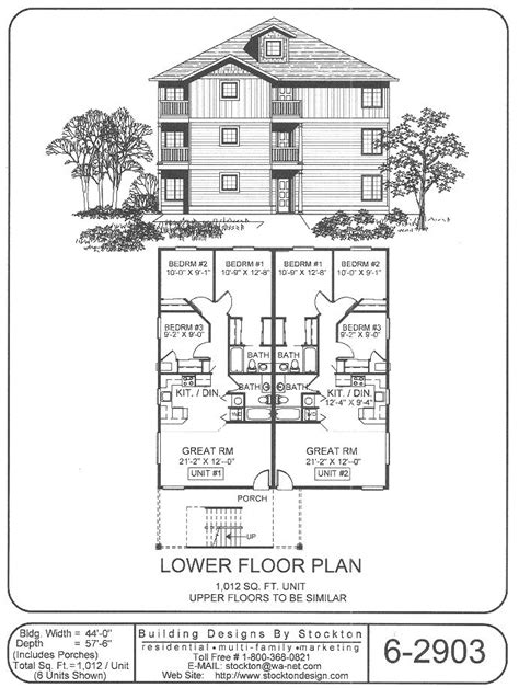 images apartmenthouse plan ideas pinterest craftsman full bath cottage