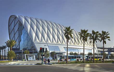gallery  anaheim regional transportation intermodal